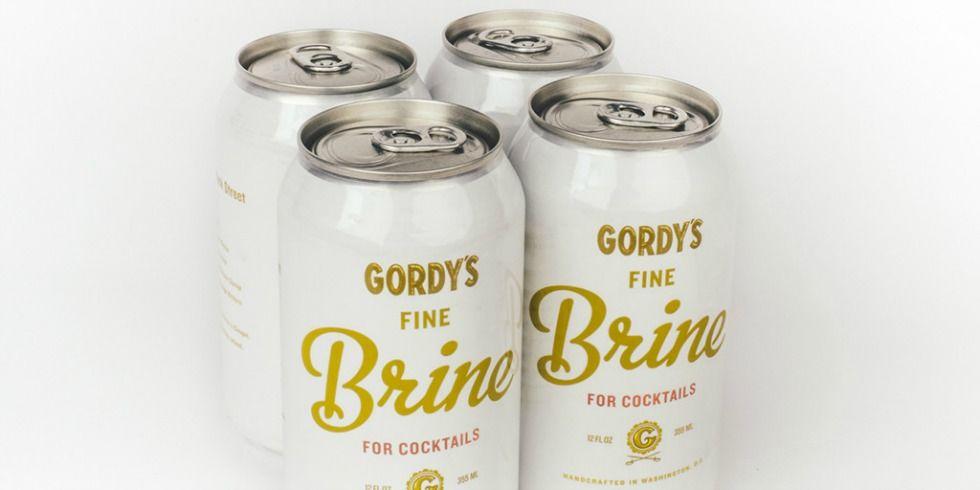 gordys-fine-brine