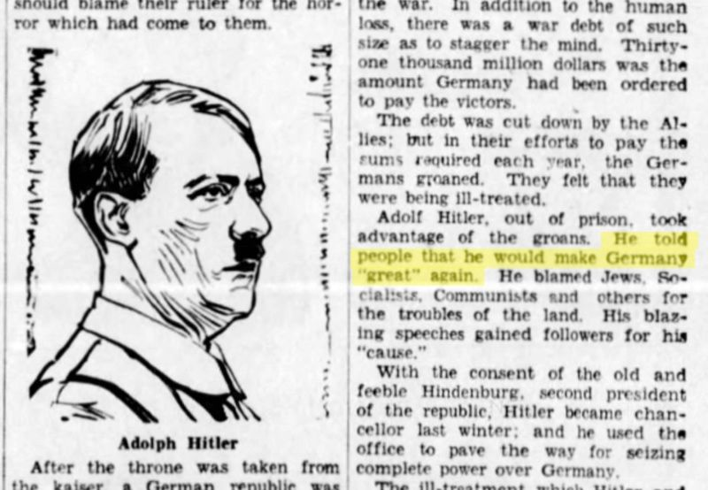 hitler-article-2