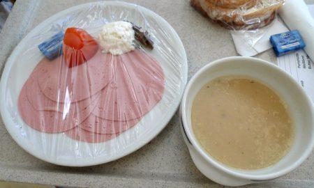 hospital-food-4
