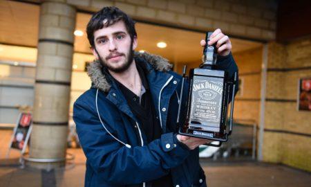 jack-daniels-3-litres
