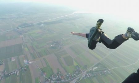 jump-off-moving-plane