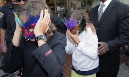 kids-masks