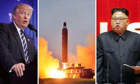 kim-jong-un-attack-donald-trump