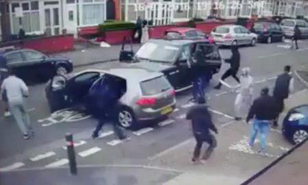 mass-brawl