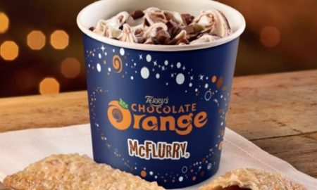 mcflurry-chocolate-orange