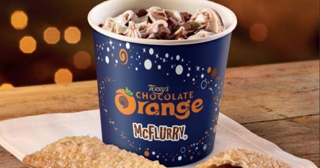mcflurry-chocolate-orange