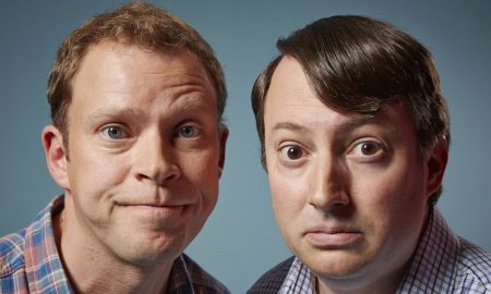 mitchell-and-webb