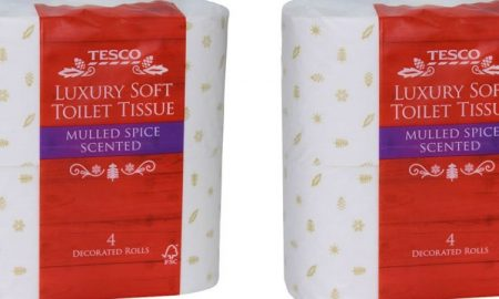 mulled-wine-loo-roll