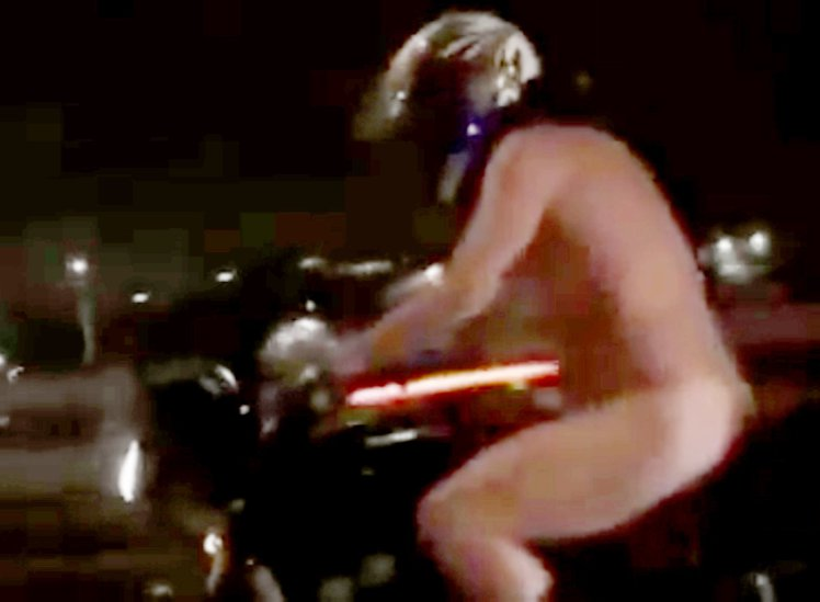 naked-motorcyclists