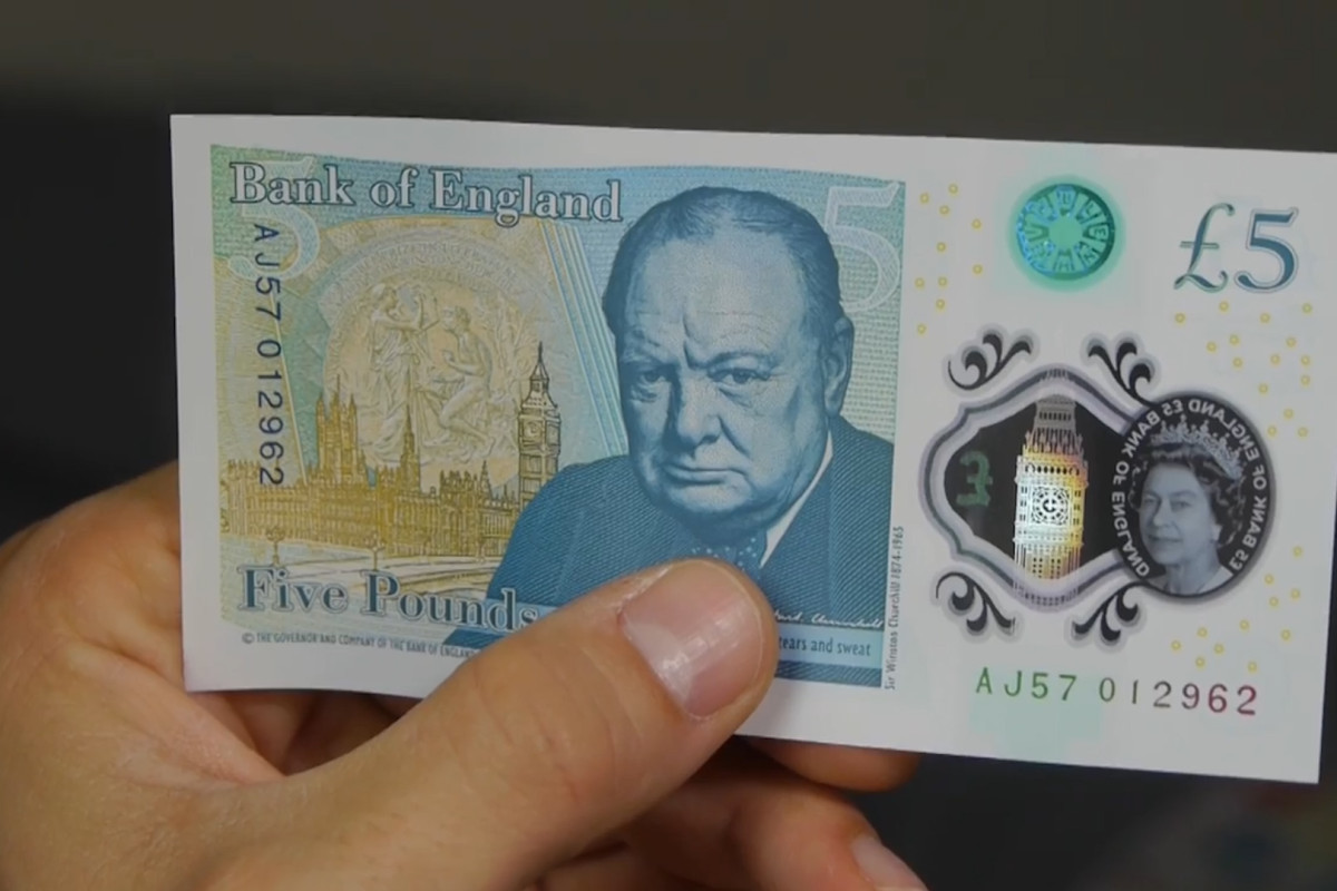 new-fiver