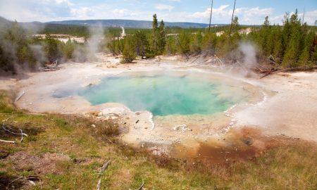 norris-geyser