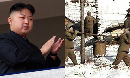north-korea-camps