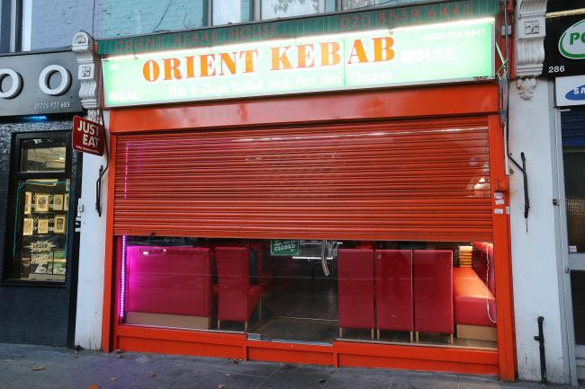 orient-kebab