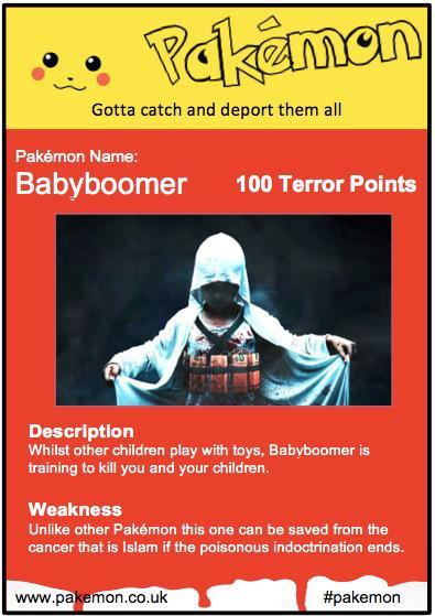 pakemon-card-3