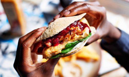 peri-berry-burger