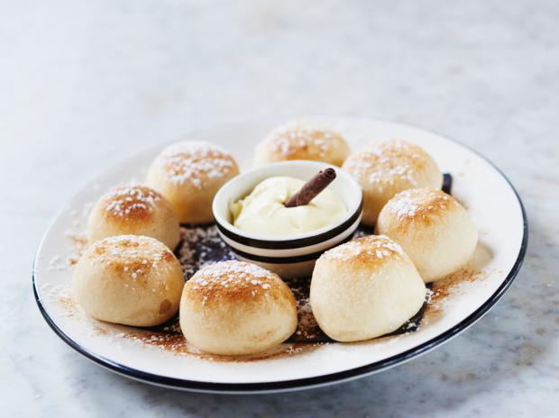 pizza-express-doughballs