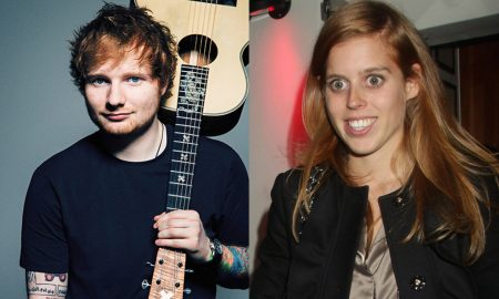 princess-beatrice-ed-sheeran