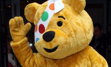 pudsey-bear