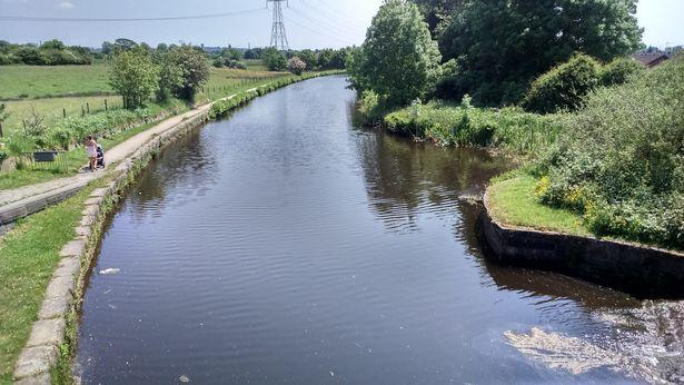 rochdale-canal
