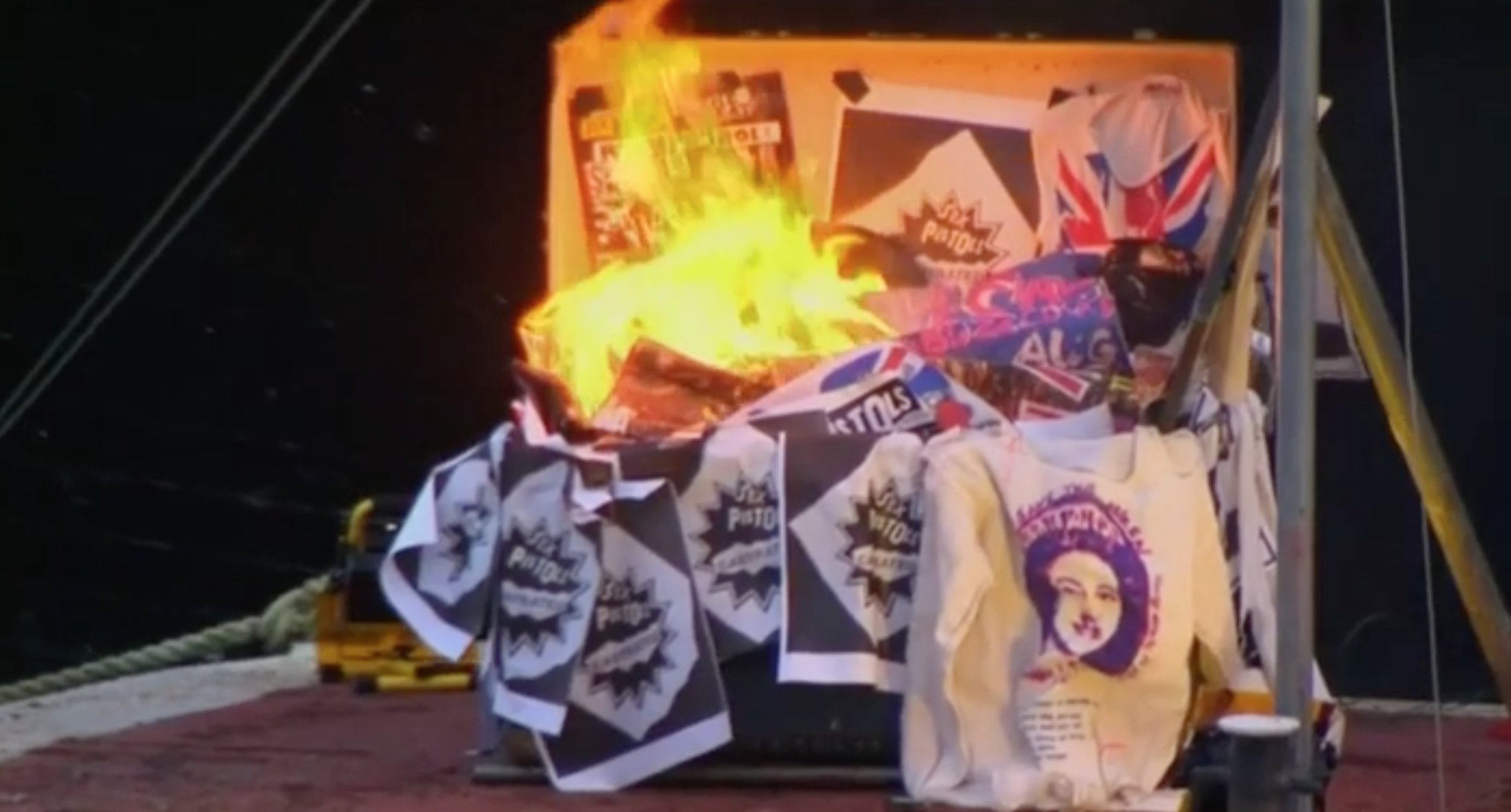 screen-shot-2016-11-27-at-20-47-52