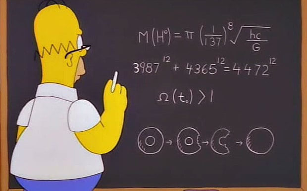 simpsons-higgs-boson