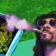 snoop-dogg-weed