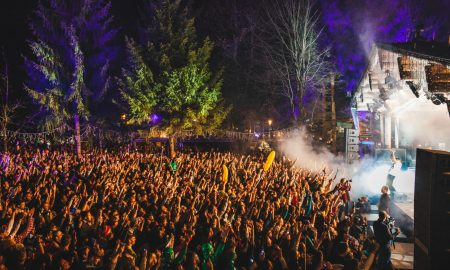 snowbombing-featured
