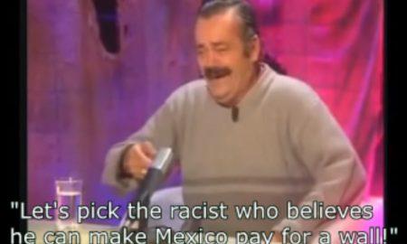 spanish-laughing-man