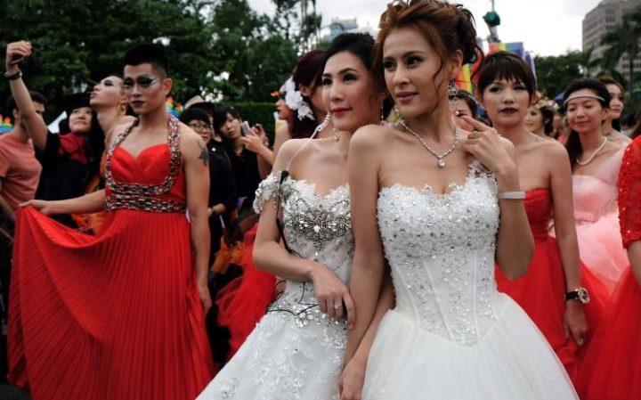 taiwan-same-sex-marriage