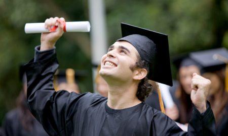 uni-student