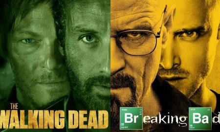 walking-dead-breaking-bad