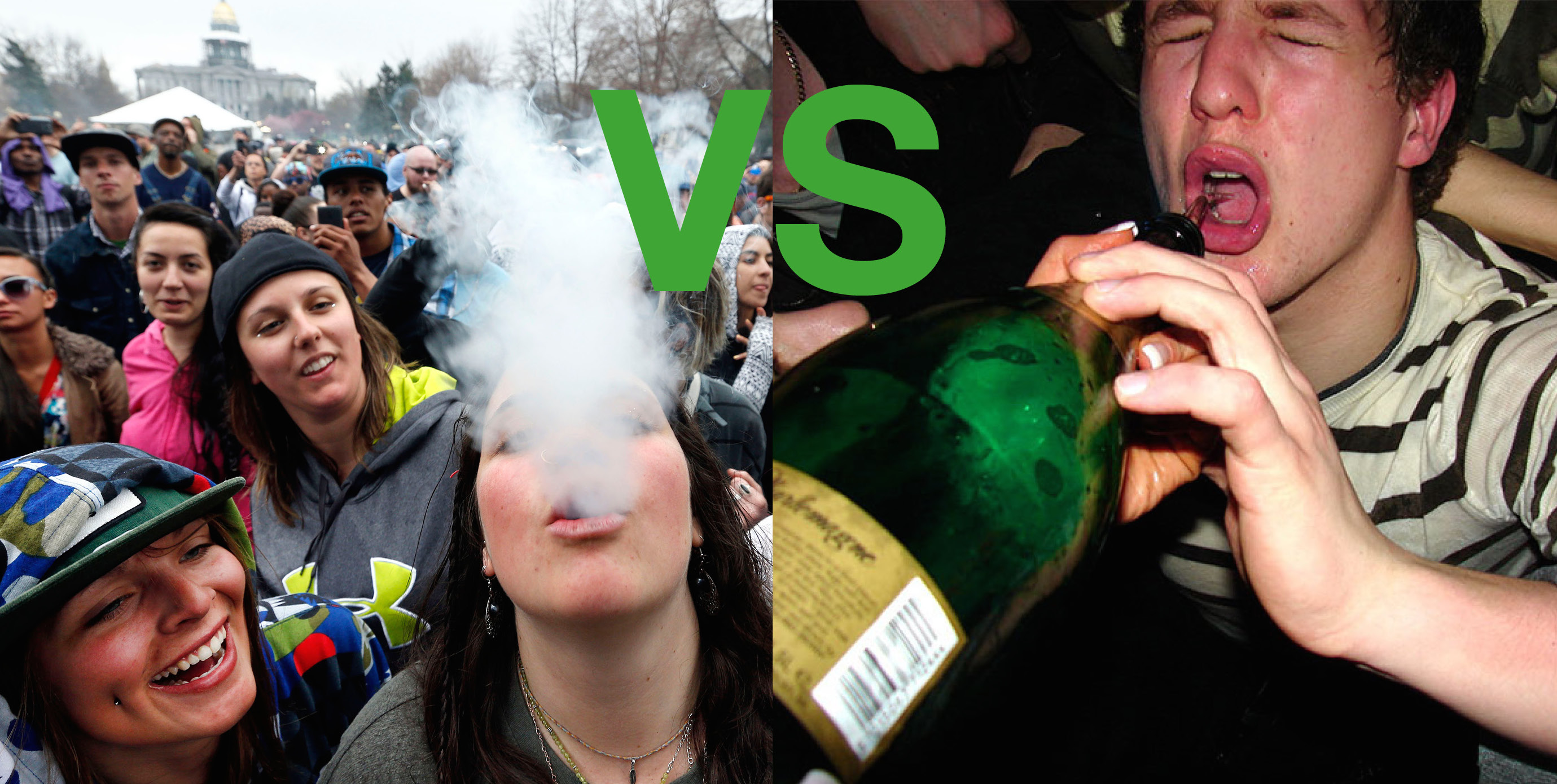 weed-vs-alcohol
