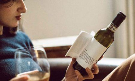 wine-bottle-short-stories-featured