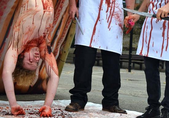 world-vegan-day