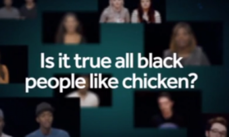 black-people-fried-chicken