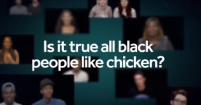 black-people-fried-chicken