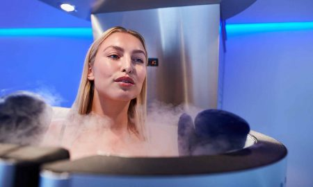 cryogenic-freezing-preservation