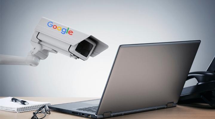 google-hp-thumb