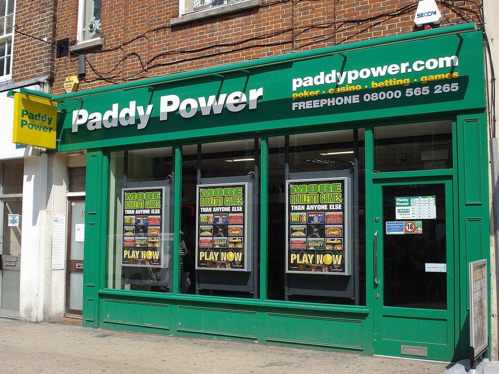 paddy-power-shop