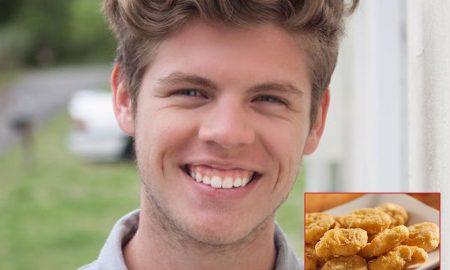 student-chicken-nuggets