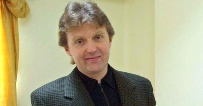 alexander-litvinenkos