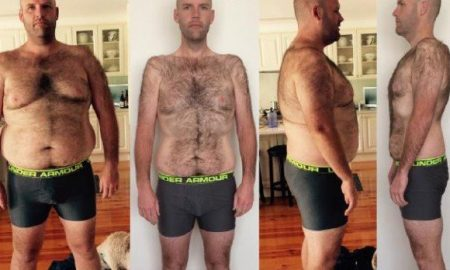 andrew-taylor-before-after