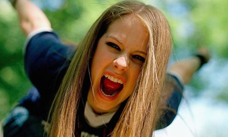avril-lavigne-screaming