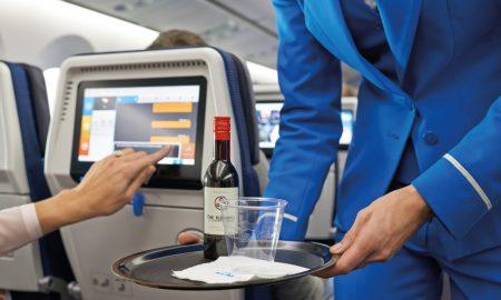 booze-plane