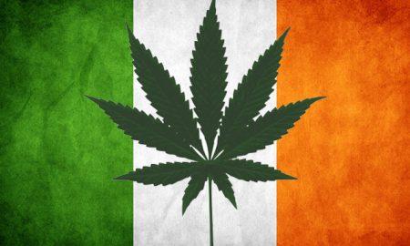 cannabis-ireland