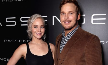 chris-pratt-jennifer-lawrence