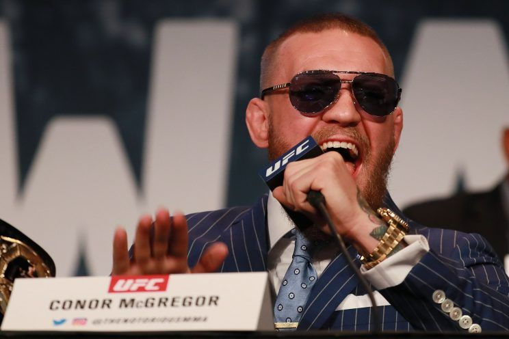conor-mcgregor