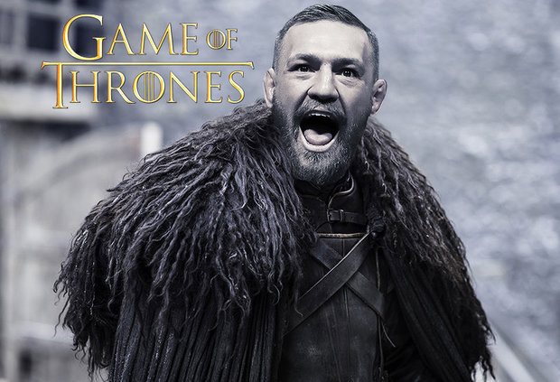 conor-mcgregor-got