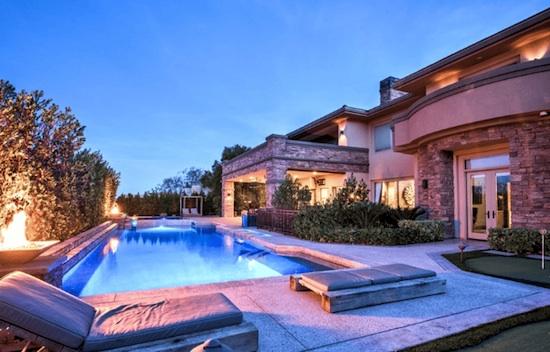 dan-bilzerian-mansion-1