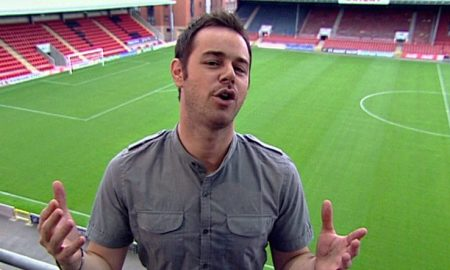 danny-dyer-football-foul-ups